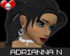 [DL] Adrianna Noir