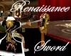 RenaissanceSwordPlay