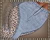 RL Dely jeans