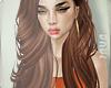 ! Jessi brunette
