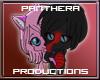 Panthera Products 10k