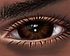 B! Dream Eyes x