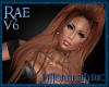 [LL] Rae v6