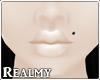 [R] Beauty Mark - Cindy