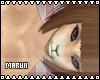 [Mar] Teddy Hair v7