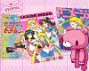 ♡ Sailor Moon ♡