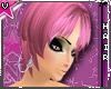[V4NY] Nanami Pink 1