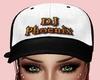 DJ Phoenix Baseball Cap