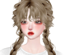 DD hair 04 - Derivable