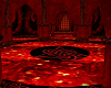 Blood Swan Castle