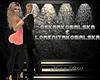 *Bb69*Oskar & Lorenita 3