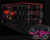 ~CP~ Valentines Room