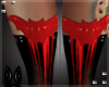 ⍕Psbat|Red