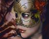Masque V6