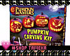 Pumkin Carving Kit
