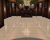 small elagent ballroom