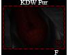 KDW Fur