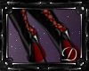 .:D:.Destiny Red-Boots