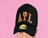 ATL.cap2 orange