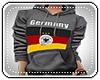 Germany (hoody)