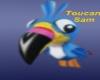 [RLA]Toucan Sam HD