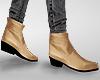 SLP Boots.