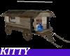 (K)Old Caravan