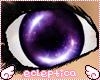 {E}StarsNest_Purple