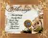 Top N KiKi Wedding Paper