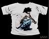 Lost Soul Tshirt