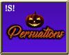 !S! Persuations Sign v2