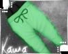 | Mashu | Pants