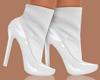 ~A: Plastic Boots
