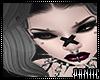 ✘ Veronica Ghost