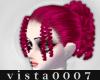 [V7] ShockPink Keisha