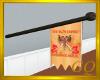 Iron Empire Flag