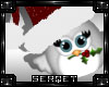 D| Kissmas Owl MHR v2