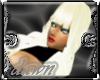 dw !ITSUMI! Platinum
