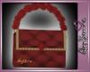 lASlAry handbag