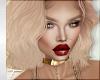 🦋| Mildred | Blonde