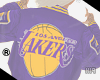 ®Lakers