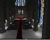 Eternal Church