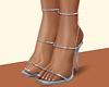 J | New Shine Heels