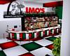 :iMOS: Pizza Bundle