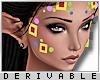 0 | Fantasy Jewelry