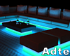 [a] Neon Glow Couch LBL