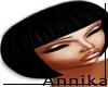 Annika Black