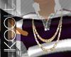 +.iKt.+ Ipolo*Purple