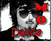 [M]Sexy Dance M