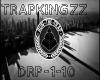 Trapkingz-Drop you like